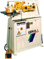 geka-singlecylinder