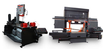 Saws Michfab Machinery