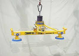 vacuum-lifter